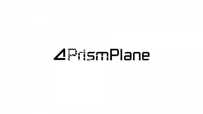 PrismPlane