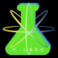 [ローコード/ノーコード]K-Labo