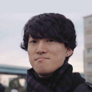 あぽとさんのプロフィール   NOCODO(ノコド)