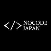 ノーコードジャパン