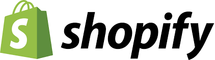 Shopifyでの通販サイト構築の方法   相談   NoCodeショップ   NOCODO(ノコド)