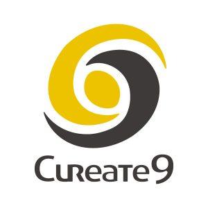 Cureate9