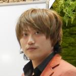 Sho Takahashi