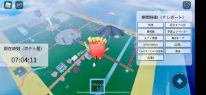 10月10日の「メタバース文化祭」が開催直前!!非エンジニアがノーコード中心で作成したメタバース空間で交流可能